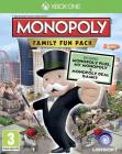 Joc Ubisoft MONOPOLY FAMILY FUN PACK pentru Xbox One