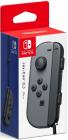 Accesoriu consola Nintendo Switch Joy Con Left