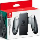 Accesoriu consola Nintendo Switch Joy Con Charginng Grip