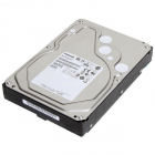 Hard disk MC04ACA200E 2TB 3 5 inch 7200rpm