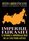 Imperiul Eurasiei Helene Carrere d Encausse