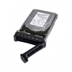Unitate de stocare server DELL Hot Plug SSD 6G 480GB 2 5 inch in 3 5 C