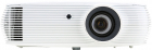 Videoproiector Acer P5330W
