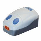 Pompa de aer Amtra Mouse3 A2070014