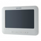 Monitor videointerfon DS KH6310 W