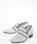 Glitter GRANPA Shoes