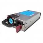 Sursa Server HSTNS PL14 460W pentru HP Proliant Gen6 Gen7 Gen8