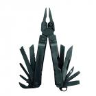 Leatherman Unealta multifunctionala 831151 Super Tool 300 Negru Box