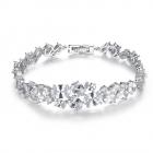 Bratara Bridal Luxury by Borealy