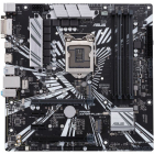 Placa de baza PRIME Z370M PLUS II Intel LGA1151 mATX