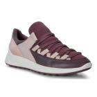Sneakers dama ECCO Flexure Runner II