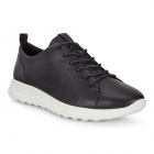 Pantofi dama ECCO Flexure Runner