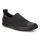 Pantofi dama ECCO Soft 7