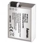 Acumulator Hama DP 384 Li Ion Battery
