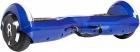 Robstep Hoverboard electric N1 Albastru