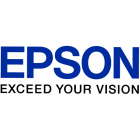 Epson Toner S051170 Black