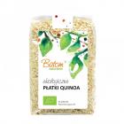 Fulgi de Quinoa Bio 250 g