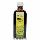 Ulei de Camelina Bio 100 ml