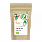 Chlorella Pudra Bio 100g