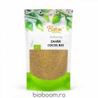 Zahar din Nectar de Flori de Cocos Bio 300g