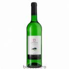 Vin Alb BIO Pinot Grigio Sec Italia 750 ml