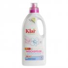 Balsam Bio pentru Rufe Fara Parfum Hipoalergenic 1L