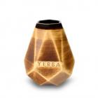 Matero din Ceramica Yerba