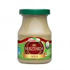 Mustar Extra Bio 170 g