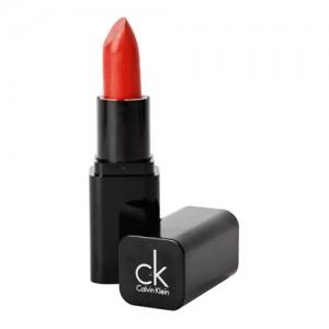 Ruj Calvin Klein Delicious Luxury Creme - Orange Too
