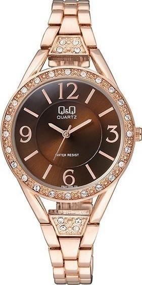 Ceas Dama Fashion Q&Q F527J005Y