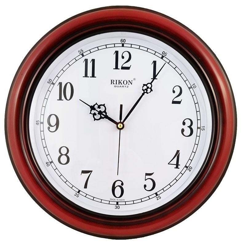 Ceas de birou Globe Time