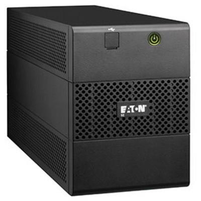 UPS 5E 1500i USB