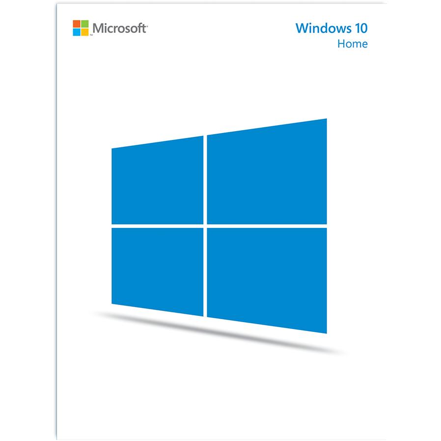 Sistem de operare Windows 10 HOME 64 biti RO