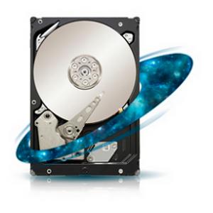 Unitate de stocare server Seagate Enterprise Capacity 2.5 inch HDD 2TB 7200 RPM 128MB SATA-III