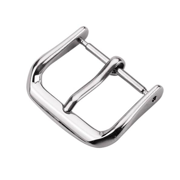 Ceas Automatic Goer Chrono GM059