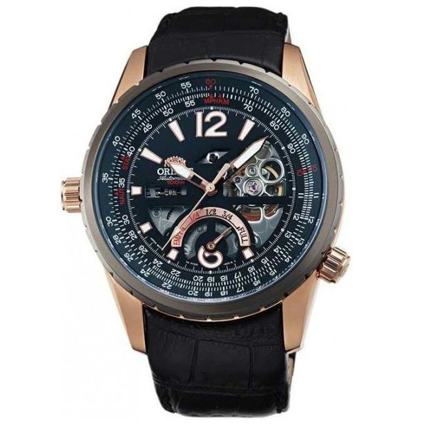 CEAS ORIENT SPORTY AUTOMATIC FFT00008B0