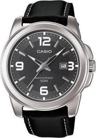 CEAS CASIO STANDARD MTP-1314L-8A