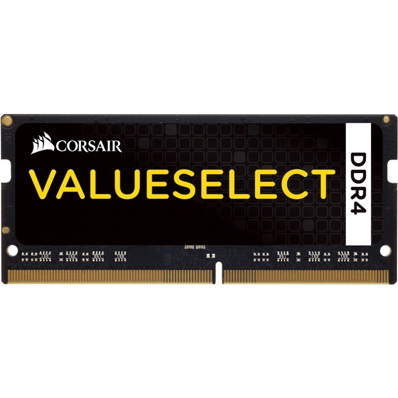 Memorie laptop ValueSelect 16GB DDR4 2133 MHz DDR4 CL15