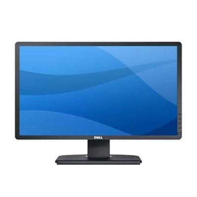 Monitor DELL, model: P2312H; 23'; SH