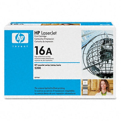 Cartus: HP Color LaserJet 4700 series TRANSFER BELT [ONLY WITH EMPTIES SUPPLIED]