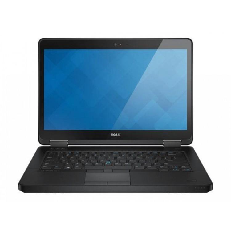 Laptop DELL, LATITUDE E5440, Intel Core i5-4300U, 1.90 GHz, HDD: 320 GB, RAM: 4 GB, unitate optica: DVD RW, video: Intel HD Graphics 4400, webcam, 14 LCD (WXGA), 1366 x 768'