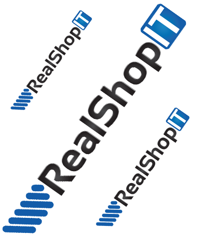 Laptop Acer Aspire 3, A315-33-C86N, 15.6 HD (1366x768) LED backlit LCD Non-Glare, Intel Celeron N3060 (1.6GHz, cache 2MB), video integrat Intel HD Graphics 605, RAM 4GB DDR3 1600MHz (1x4GB DDR3), fara sloturi disponibile de upgradare RAM, HDD 500GB ...