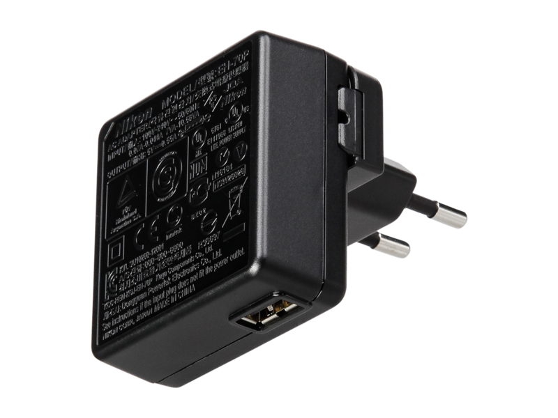 EH-73P - AC adapter