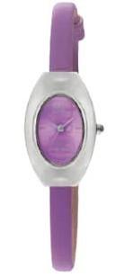 Ceas damă elegant Q&Q Q475-322Y
