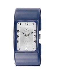 Ceas de damă Q&Q GV30J002Y