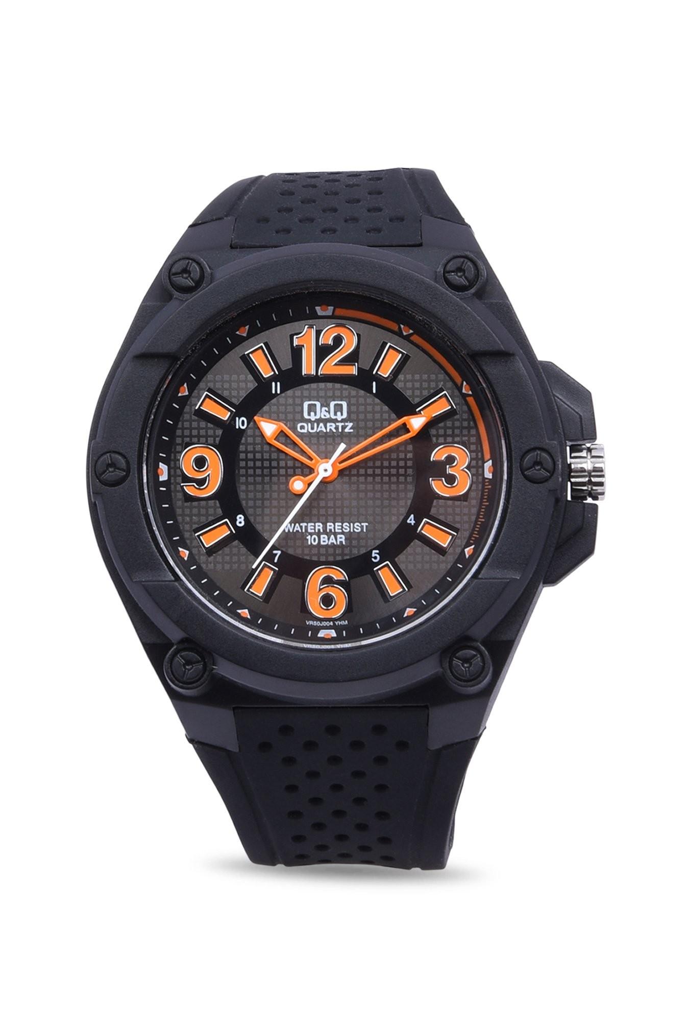 Ceas bărbătesc Q&Q - VR50J004Y