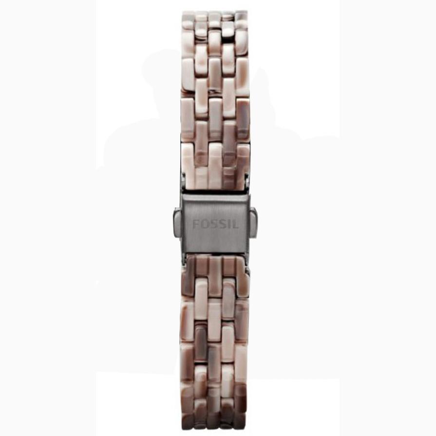 Brățară pentru ceas FOSSIL JR1405